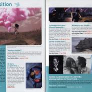 Fnac Magazine