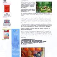 Site Citegay.com